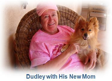 Dudleymom1