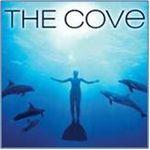 Cove1